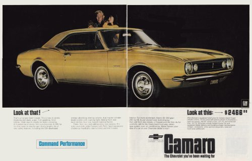 1967-chevrolet-camero-look-at-that-chevrolet-print-ad