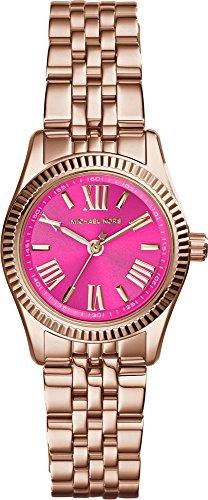 reloj-mujeres-michael-kors-mk3285