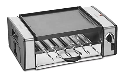 GC-15-Grill