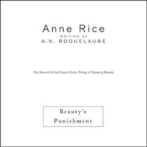 Beauty's Punishment Audiobook