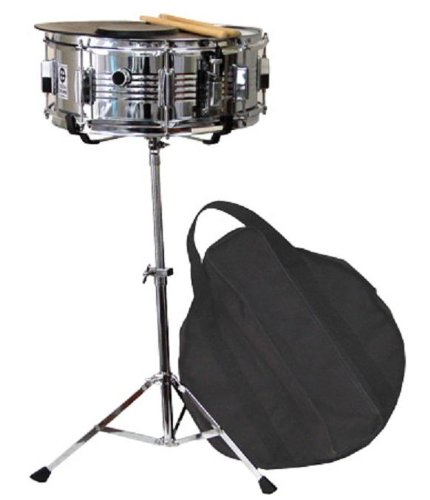 discount snare drums on sale sale bestsellers good cheap promotions shopping shipping bestselling. Black Bedroom Furniture Sets. Home Design Ideas