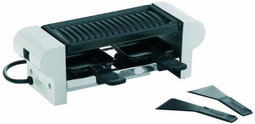 raclette 2 personen angebote. Black Bedroom Furniture Sets. Home Design Ideas