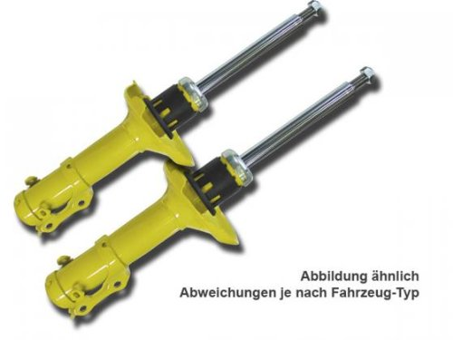 sport-shock-absorbers-akx-fit-for-opel-astra-g-t98-limousine-and-coupe