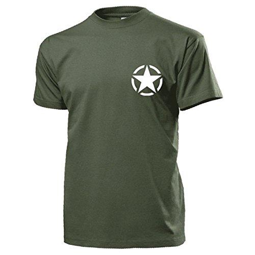 allied-star-us-army-stern-amerika-vereinigten-staaten-usa-gi-symbol-zeichen-abzeichen-emblem-logo-mi