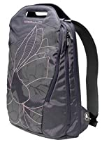 Golla TULIP G367 Notebook carrying backpack 15 4 gray from astore.amazon.com