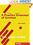 Practice Grammar of German