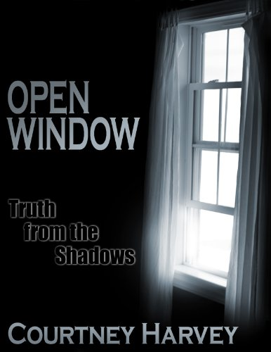 Open Window: Truth from the Shadows (The Open Window Series Book 1)