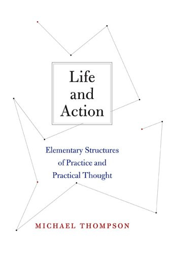 Human Life, Action and Ethics : Essays by G.E.M. Anscombe.
