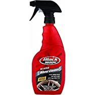 ITW Global BrandsBM41023Wheel Cleaner-23OZ WHEEL CLEANER