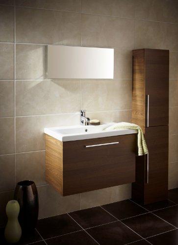 wide-range-tile-deals-piastrelle-in-ceramica-ideali-per-bagno-600-x-300-mm-effetto-pietra-arenaria