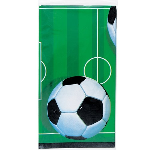 Soccer-Party-Plastic-Tablecloth-84-x-54