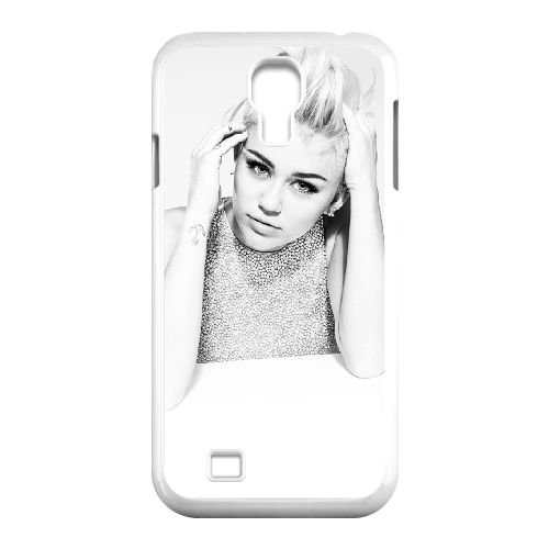 samsung-galaxy-s4-9500-cell-phone-case-white-miley-cyrus-chep