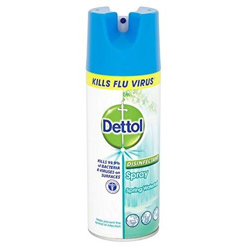 dettol-spray-desinfectante-primavera-cascada-400ml
