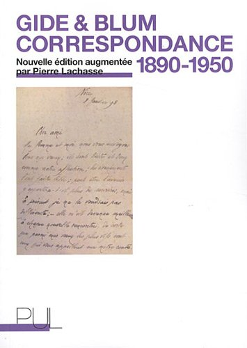correspondance-1890-1950-andre-gide-textes-et-correspondances