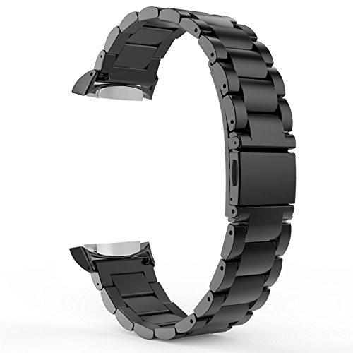 moko-gear-s2-watch-cinturino-braccialetto-di-acciaio-inossidabile-connettore-per-samsung-galaxy-gear