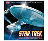 1 350 Star Trek Uss Enterprise A