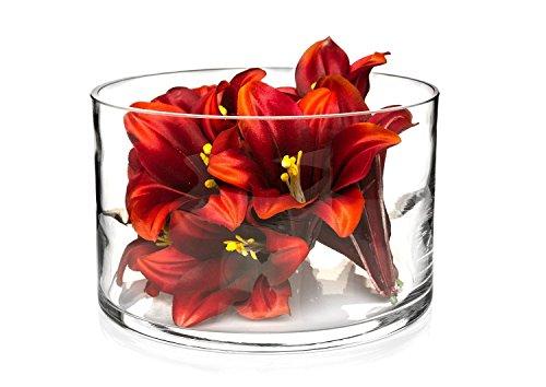 bol-en-verre-contemporain-fruits-bonbons-condiments-h8-oe14-cm-raisin-51-cm