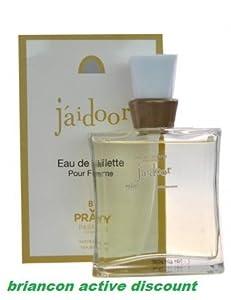 J 'Aidor Damen-Parfum No-Name-Produkt großer Marken,100ml