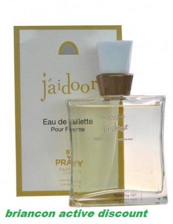 parfum-femme-jaidor-eau-de-toilette-100ml