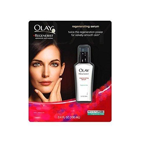 olay-regenerist-daily-regenerating-serum-34-oz-100-ml-by-olay