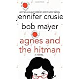 Agnes and the Hitman ~ Jennifer Crusie
