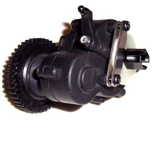 bs904-011-hi904-011-getriebe-getriebe-einheit-komplette-bsd-racing