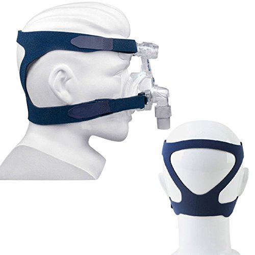 carejoy-universal-headgear-comfort-gel-full-mask-replacement-part-cpap-head-band-for-respironics-res