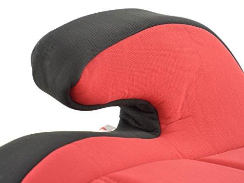 fk automotive autositzschale kindersitz autokindersitz. Black Bedroom Furniture Sets. Home Design Ideas