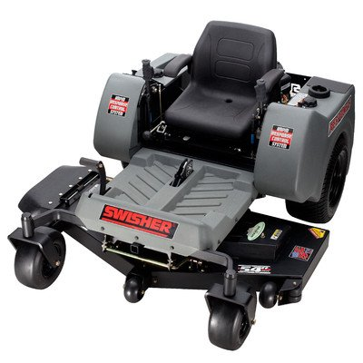 Swisher-ZTR2454BS-CA-24-hp-BS-ZTR-California-Compliant-Trail-Mower-Black-54