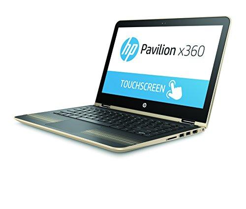 hp-pavilion-x360-13-u014na-133-inch-hd-touch-screen-convertible-laptop-modern-gold-intel-core-i3-610