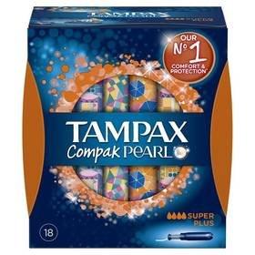 tampax-compak-pearl-super-plus-x18