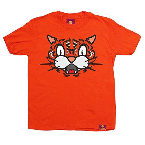 123t-kids-ani-mates-tiger-premium-animal-t-shirt-cat-big-species-bengal-wildlife-wild-cute-child-chi