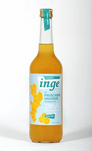 Die-Inge-Ingwersirup-aus-frischem-Ingwer-BIO-Zitronen-und-Orangen-handgemacht