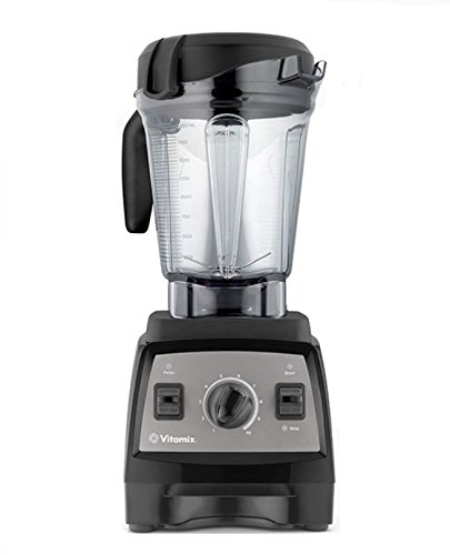 Vitamix Professional Series 300 Blender with 64-Oz. Container (Vitamix Next Generation compare prices)