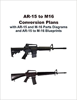 M4 Airsoft Gun Parts Diagram besides M4 Ar 15 Parts List Diagram moreover Sks Gun Diagram further Wand moreover Ak Ar Parts. on m16 full auto parts diagrams