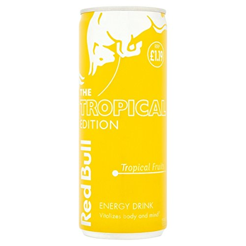 -12-pack-red-bull-tropical-editions-energy-drink-tropical-fruits-flavour-250ml-price-marked-119