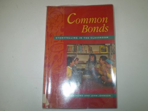 common-bonds-storytelling-in-the-classroom-national-oracy-project