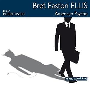 American psycho Audiobook