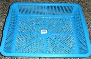 Chinese Steamer Baskets