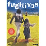 "Fugitives [Spanien Import]von ""Antonio Dechent"""