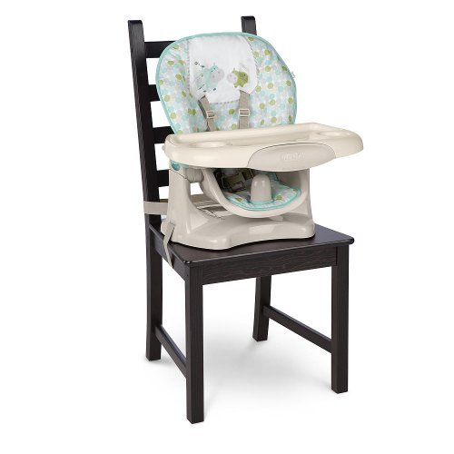 Ingenuity Chair Top High Chair - Emerson - 1