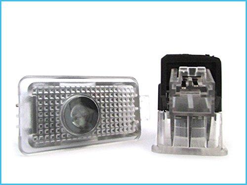 kit-luci-led-logo-proie-ttori-auto-portiere-acura-mdx-zdx-tl-bianco-no-errore-canbus