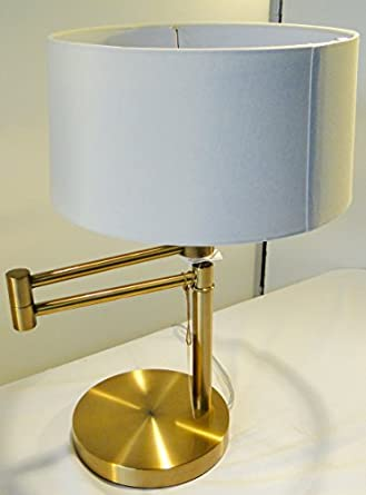 Ralph lauren brass table lamps methuen rail trail ralph lauren brass table lamps aloadofball Choice Image