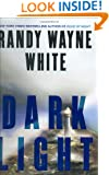 Dark Light (Doc Ford Novels)