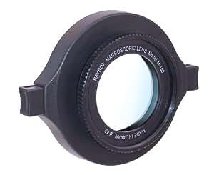Raynox DCR-150 Bonnette macro