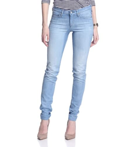 Levi's Made & Crafted Women's Pins Skinny Jean