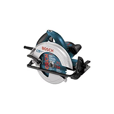 Factory-Reconditioned Bosch CS10-RT 7-1/4-Inch 15 Amp Circular Saw