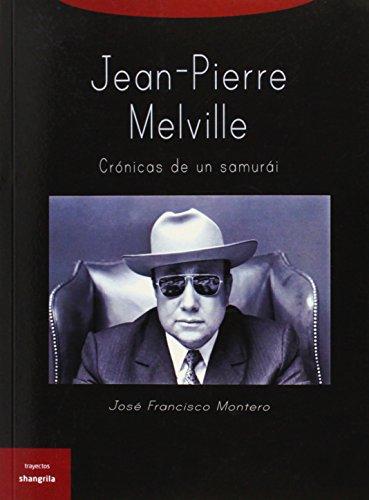 jean-pierre-melville-cronicas-de-un-samurai-trayectos