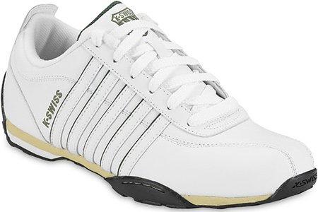 Men's K-Swiss Arvee SP - Buy Men's K-Swiss Arvee SP - Purchase Men's K-Swiss Arvee SP (K-Swiss, Apparel, Departments, Shoes, Men's Shoes, Young Men's Shoes)