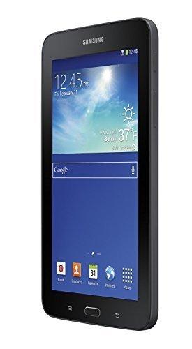 Samsung-Galaxy-Tab-3-Lite-7-Inch-Dark-Gray-Certified-Refurbished